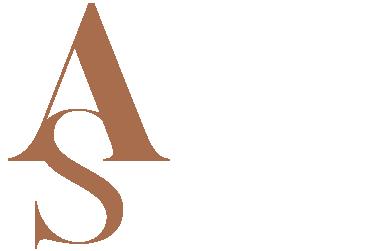 Adèle Simo Logo