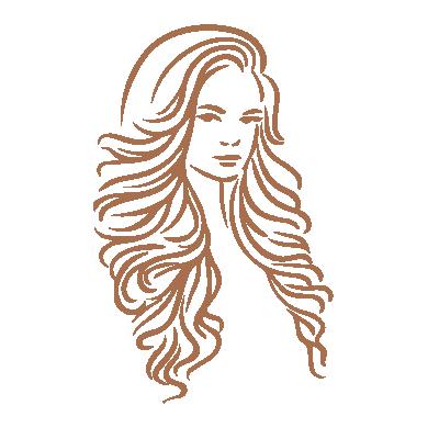 extensions cheveux salon de coiffure afro bruxelles adele simo