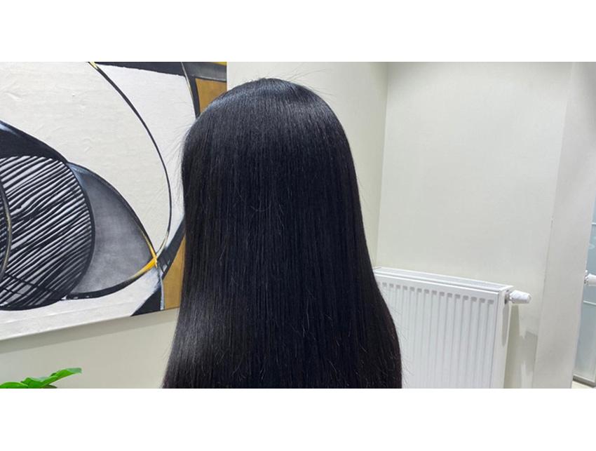 coiffeur bruxelles lissage coupe afro lissage japonais adele simo coiffure femme etterbeek